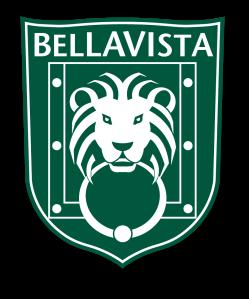 Bellavista Logo-01
